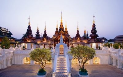 Special Places In Thailand The 10 most beautiful places in Thailand – Guest Post By Lily Evans