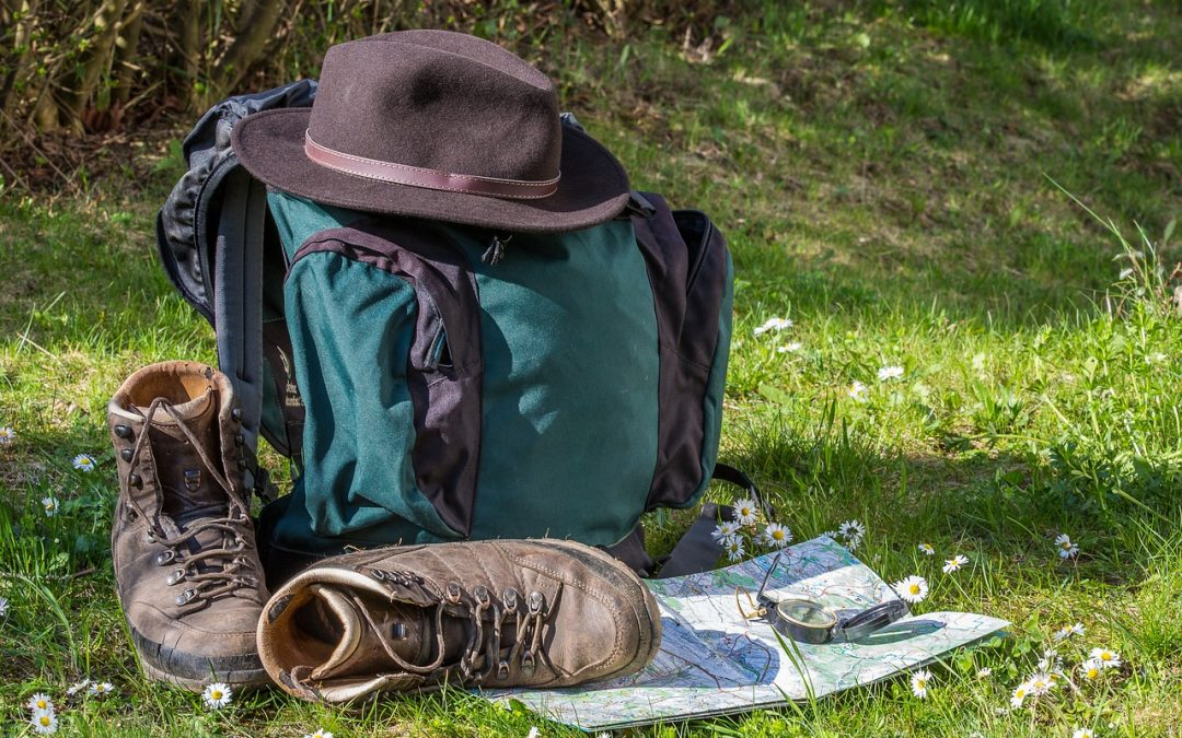 How to Embrace the Ups and Downs of Long Term Traveling – Guest Post By Ryan Biddulph