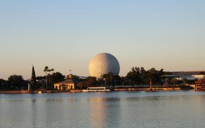 Must Visit Orlando Theme Park Alternatives