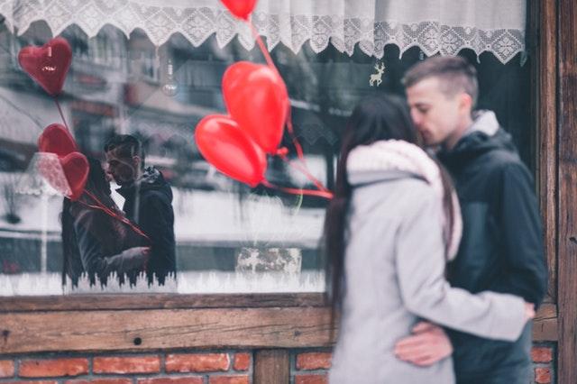 Best American Valentine's Day Destinations