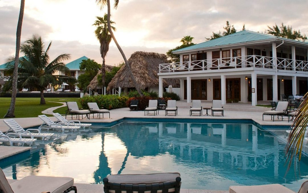 Paradise Found in Ambergris Caye, Belize – Guest Post By Linda Beach