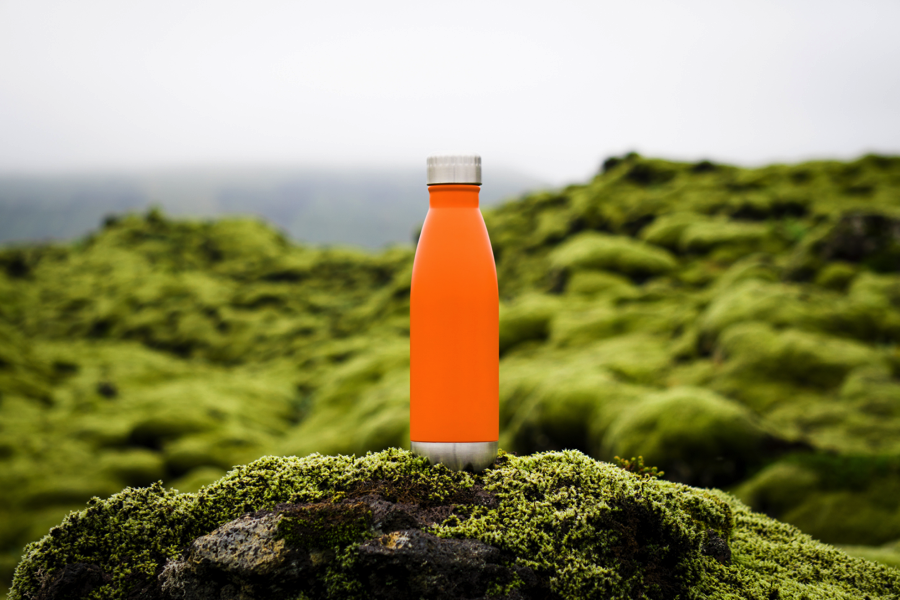 bio-degradable-bottles Eco-Friendly-Ways-Seriously-Travel