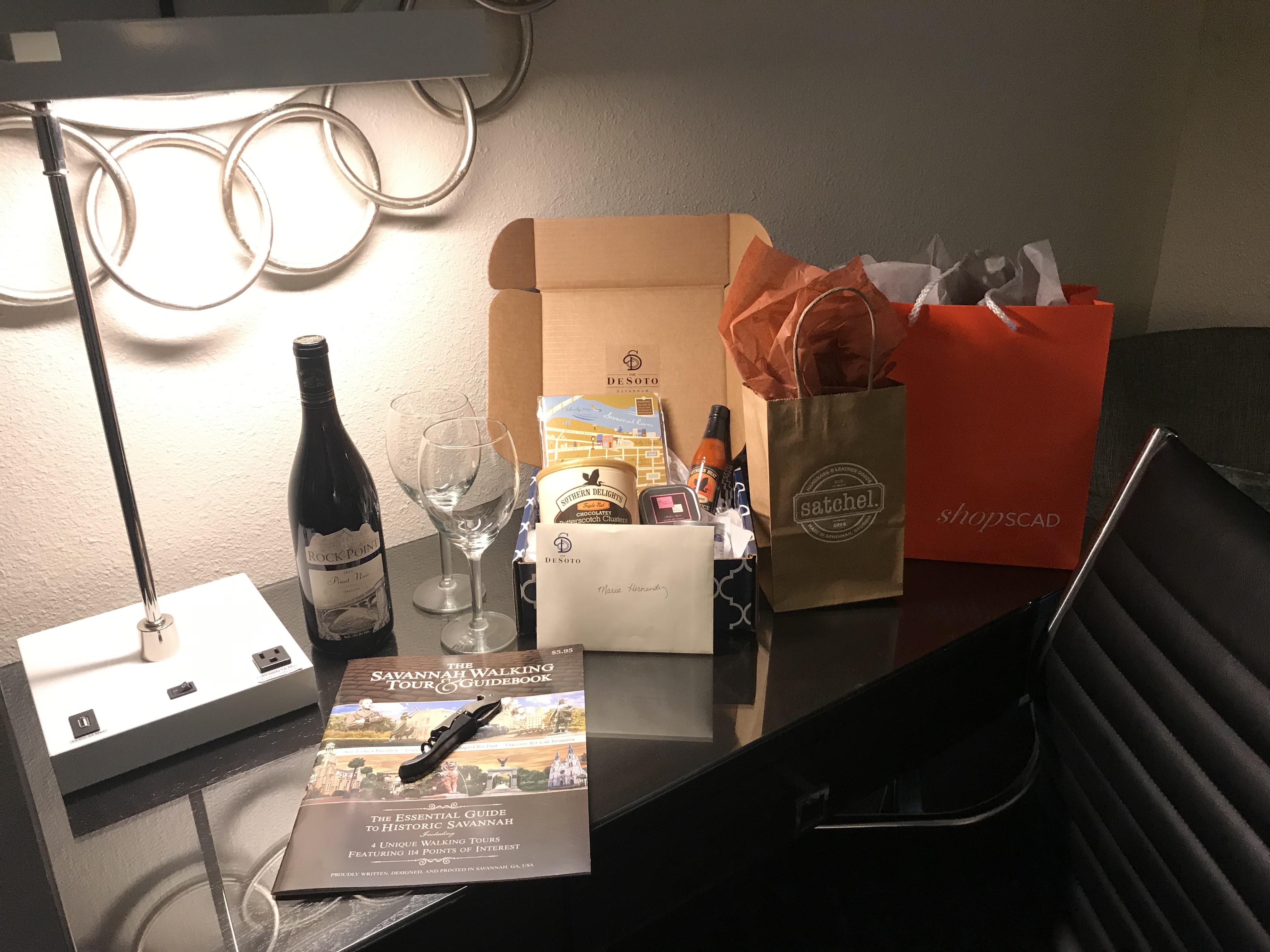 gifts-desoto-savannah-hotel-admin