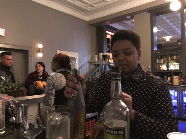 tiffany-bartender-desoto-savannah
