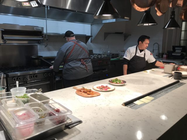 desoto-savannah-hotel-kitchen