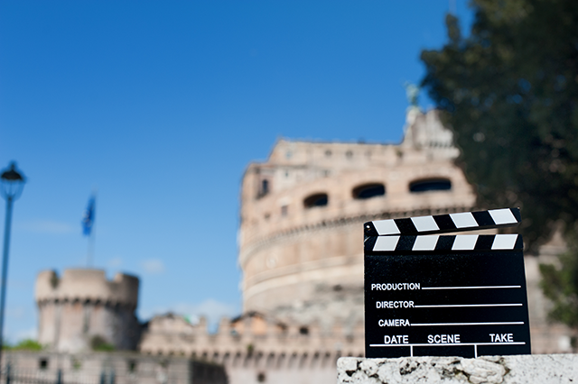 Movies That Inspired Me To Travel