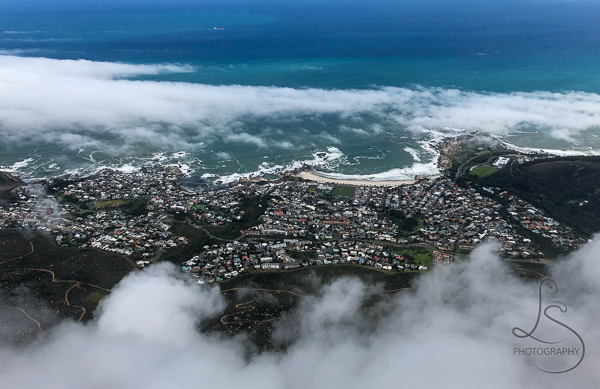 8 Fun Things To Do In Cape Town
